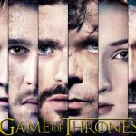"HBO confirma fecha de estreno de la temporada final de ""Game of thrones"""