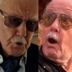 La teoría que conecta todos los cameos de Stan Lee en una sola y divertida historia