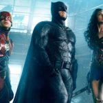 """Zack Snyder abandona """"Liga de la justicia"""" y Joss Whedon terminará la filmación de la película"""