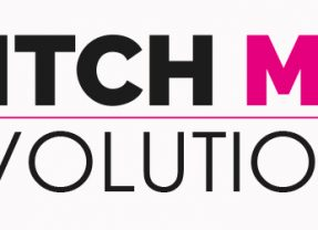 Cartoon Network te invita a compartir tu talento en Youtube