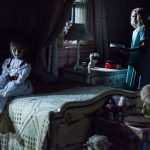 "Crítica de cine: ""Annabelle, la creación"""