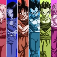 "Se confirma la fecha de estreno de ""Dragon Ball Super"" con las voces latinas originales"