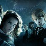 """El """"otro"""" Harry Potter"""