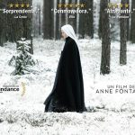 "Crítica de cine: ""Las inocentes"" (The Innocents)"
