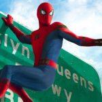 """Participa por una entrada doble para la Premiere de """"Spiderman: De regreso a casa"""""""