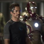 Robert Downey Jr. se refiere a su retiro como Iron Man