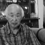 "Triste noticia: muere Seiyi Yokohama, creador de la música de ""Saint Seiya"". Compartimos este homenaje"