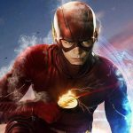 "El esperado trailer de la cuarta temporada de ""The Flash"""