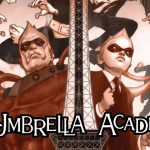 "Netflix confirma que hará la versión live action de ""The Umbrella Academy"""