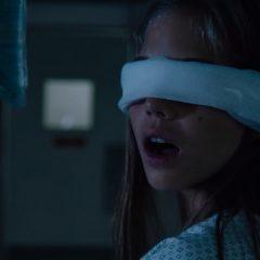 """""""The Nurse"""" es el nuevo corto de terror que podría incorporarse al universo de """"El Conjuro"""""""