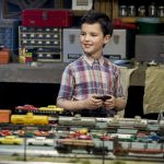 "Warner prepara precuela de ""The Big Bang Theory"": YOUNG SHELDON"