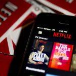 Estos son los estrenos destacados de Netflix para enero de 2018