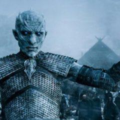 """La teoría sobre """"Game of Thrones"""" como una hábil metáfora del cambio climático"""