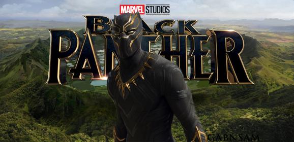 """Marvel lanza de sorpresa un nuevo trailer de """"Black Panther"""""""