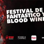 Gana entradas dobles para el Festival de cine de terror Blood Window Chile