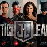 Warner Channel presenta el Especial Justice League