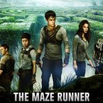 The Maze Runner: La historia completa