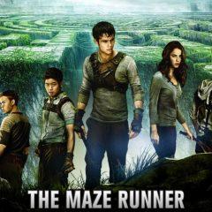 The Maze Runner: La historia completa