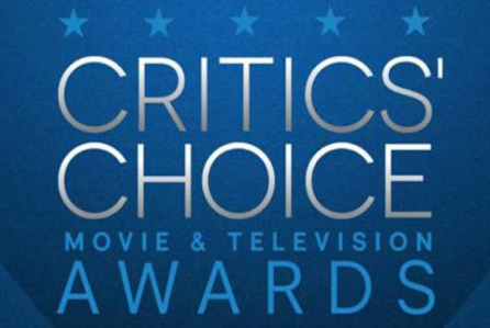 "TNT y TNT  Series transmitirán los ""Critic's Choice Awards"" en vivo."