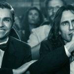 "Crítica de cine: ""The disaster artist"""
