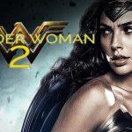 """""""Wonder Woman 2"""" será la primera en adoptar medidas antiacoso propuestas por el Sindicato de Productores"""
