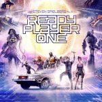"Crítica de cine: ""Ready Player One"""