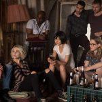 """El trailer definitivo del episodio final de """"Sense8"""""""