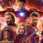 """La misteriosa imagen que compartieron los directores de """"Avengers 4"""""""