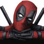 """Participa por una entrada doble para la Avant premiere de """"Deadpool 2"""""""