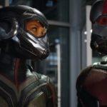 """Nuevo trailer explica qué hacía Ant Man durante """"Infinity War"""""""