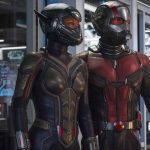 "Nuevo trailer de ""Ant Man and The Wasp"" parodia a ""Infinity War"""