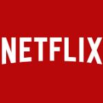 """""""ELITE"""", la nueva  serie original de Netflix presenta su cast oficial."""
