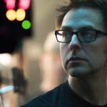 ¡DESPEDIDO! James Gunn es desvinculado de Marvel Studios