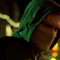 """Comentario de TV: """"Iron Fist"""", segunda temporada"""