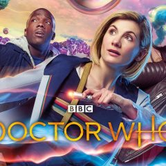 Doctor Who: Temporada 11 ¿Sobrevivirá?