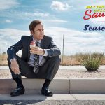 """Better Call Saul"": Final de la Cuarta Temporada"