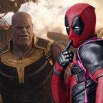 ¿Murió Deadpool con el chasquido de Thanos?: Kevin Feige nos explica