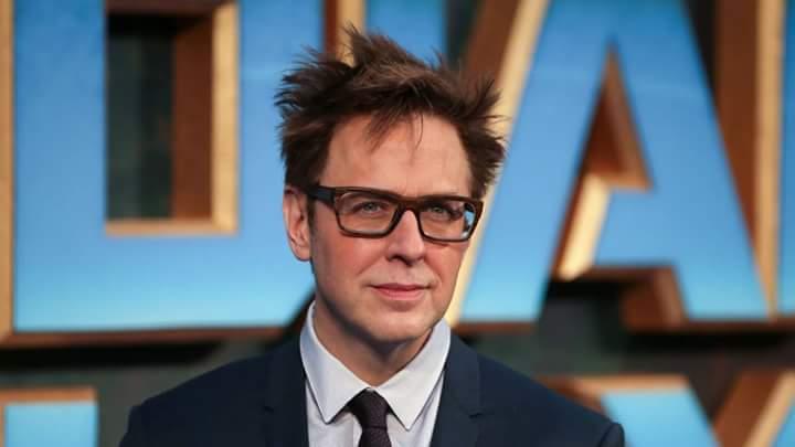 """James Gunn escribira el guión de """"Suicide Squad 2"""""""