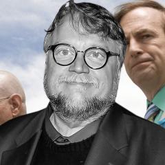 """Lo que piensa Guillermo del Toro de """"Better Call Saul"""""""