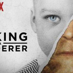 """Making a Murderer"" libera el trailer de su segunda temporada."