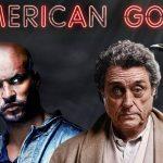 """Confirmada la segunda temporada de """"American Gods"""", mira el trailer"""