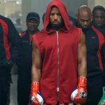 "Crítica de cine: ""Creed 2"""