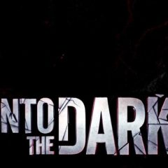INTO THE DARK: Nuevo ciclo de películas de terror originales de SPACE