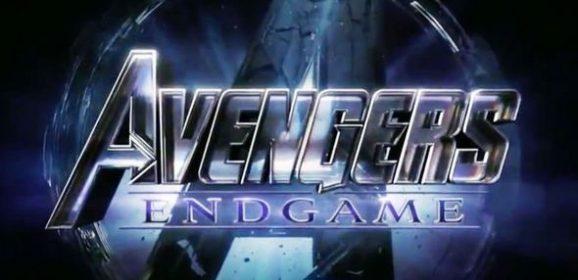 """Robert Downey Jr: """"garantizo que no hay manera de que alguien adivine lo que sucederá en Endgame"""""""