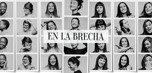 "Documental ""En la Brecha"": No es solo algo salarial"