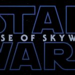 "Este es el trailer final de ""Star Wars: El ascenso de Skywalker"""