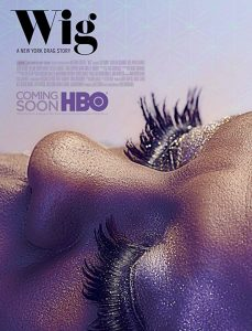 Inicia la temporada de Documentales en HBO
