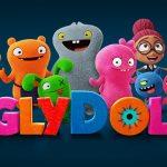 """Participa por una entrada doble para la premiere de """"UglyDolls"""""""