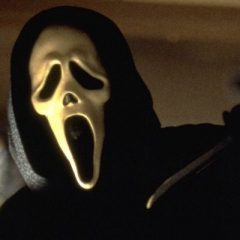"""Scream"" regresa con su tercera temporada"