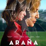 """Gana entradas para ver """"Araña"""", lo nuevo de Andrés Wood"""